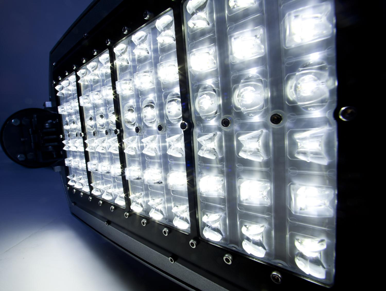 Greenstar S Leds An Illuminating Way