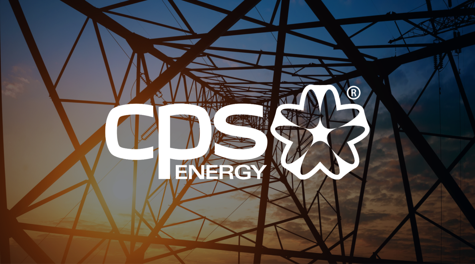 Cps Energy Power Outage Energy Etfs